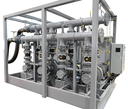 Certified Irrigation Design Software