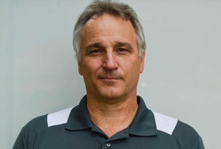 TIGERFLOW Systems LLC Names Michael Piske as Applications Engineer