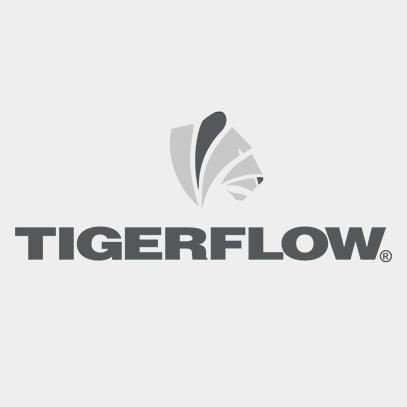 TIGERFLOW Team