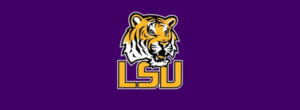 Featured System for LSU